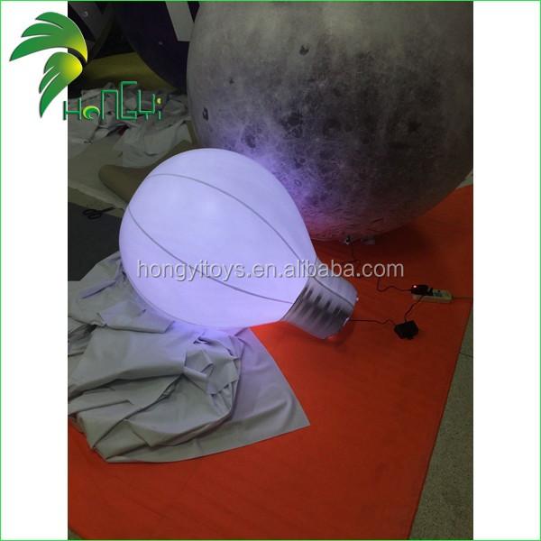 inflatable light bulb (2)