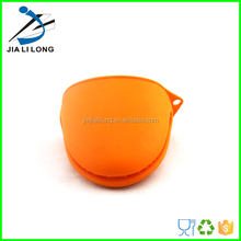 Silicone Glove For Cooking and Oven Freezer Microwave