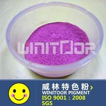 Óxido de hierro <span class=keywords><strong>rojo</strong></span> pigmentos cerámicos
