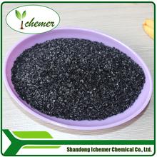 Hot sales! Organic Fertilizer Nitro Humic Acid Fertilizer