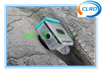Xiaomi Xiaoyi waterproof case high quality PC duarable diving case for Xiaoyi camera