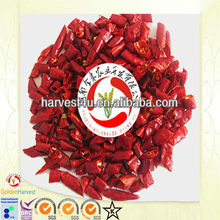2014 Chinese New crop Chinese dried chilli flakes,dry red chillies from gujarat