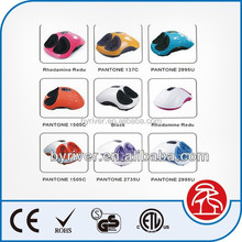 New Design Hot Sale Air Pressure Foot Massager As Seen On TV