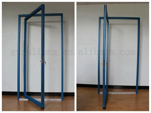 Aluminmum Frame Glass Pivot Doors Excellent Selection Tempered Interior Glass Doors Buy