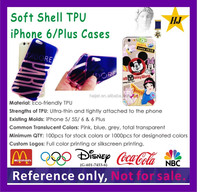 hard plastic cell phone cases