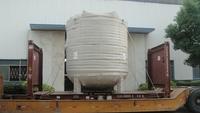 storage tank (Used for fuel tank fish tank pressure tank)