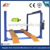 /p-detail/Made-in-china-alibaba-port%C3%A1til-taller-y-garaje-auto-hidr%C3%A1ulico-300005983668.html