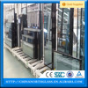 Building Glass, Tempered Glass Curtain Wall window wall