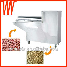 Cooked Lotus Nuts Sheller
