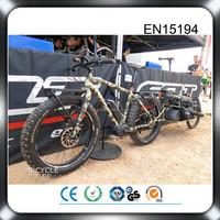 700c brushless 8fun bafang mid drive motor bbs-02 12Ah samsung battery electric off road bike
