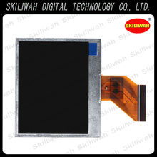 Large Stock Shenzhen Wholesale Brand New LCD Screen For Kodak Digital Camera Spare Parts