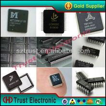 (electronic component) BNC/RCA
