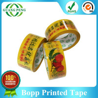 High Quality Offer Printing Water Base Acrylic Windshield Tape Adhesive