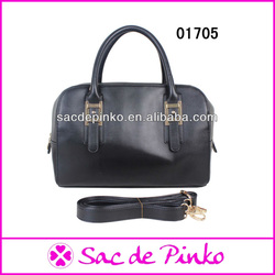 2016 newest china product online shop traveling manufacture men's handbags in dubai