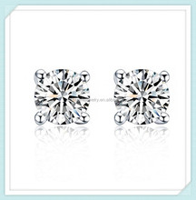 Fashion Ladies Earrings Design ER-16476