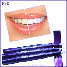 Super White Teeth Whitening Pen Tooth Gel Whitener Bleach Remove Stains oral hygiene