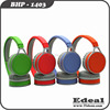 New 2015 stereo phone bluetooth headphone mini V2.1 wireless bluetooth handfree universal for all phone
