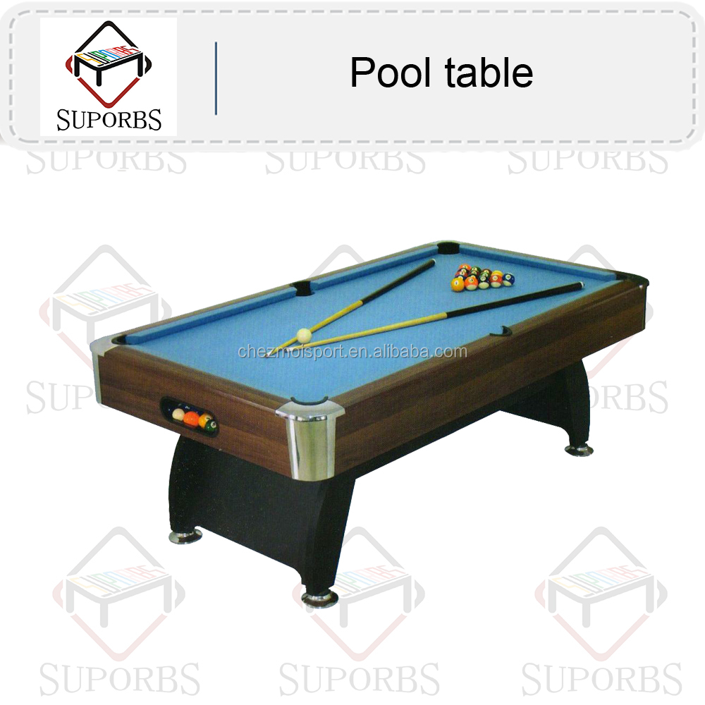 2015 Hot Sale Cheap Price Slate Billiard Table Price P. Office Desk Under $100. Bar Height Patio Table And Chairs. Classroom Desk Clipart. 1u Laptop Drawer. Uwec Help Desk. Coaster Executive Desk. Spg International 75 15 Drawer Tool Cabinet. Under Sofa Table