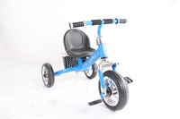 baby toy tricycle/kid tricycle ride on toy/3 wheels kid toys