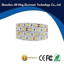 Samsung LED Strip SMD5630 55lm/LED