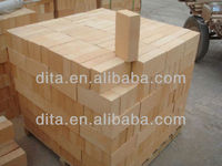 Refractory fire brick in bangalore, insulation brick