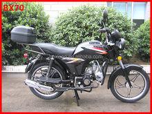 2014 New design 70cc Street Bike 70cc Motorcycle 70CC Racing bike