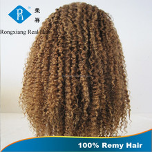New Beauty Good Feedback Best Quality Remy Hair human hair topper wig