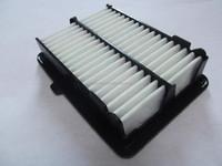 factory sale excellent auto air filter FOR HONDA XRV VEZEL FIT 1.3L/1.5L 2015 17220-5R0-008
