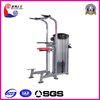 Assist leg curl used gym equipment for sale