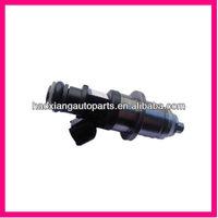 High Performance Auto Fuel Injector Nozzle E7T05071
