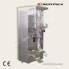 Functional Mineral Water Pouch Packing Machine Price
