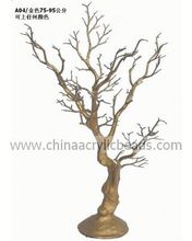 Offer Fashion Wishing Wedding Tree Manufacture A04