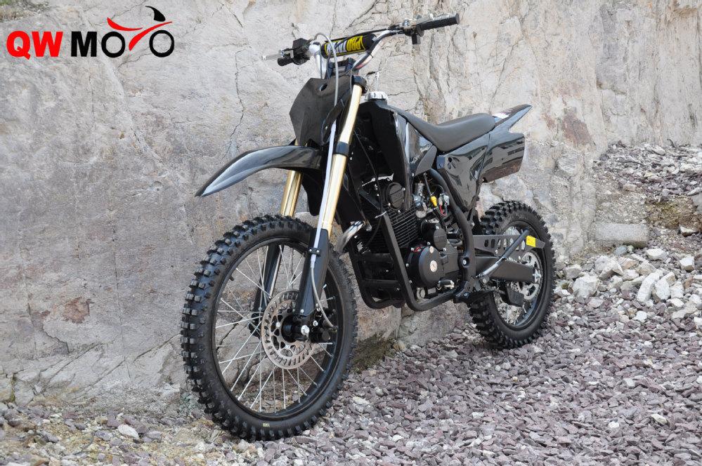 ce nouveau 250cc motocross 4 temps racing moto pour. Black Bedroom Furniture Sets. Home Design Ideas