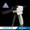 KS1-75ml 10:1 Low Price Epoxy Resin Caulking Gun for Railway