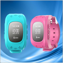 Bluetooth headset 4G Nand flash offer Spain Map hand watch mobile phone price
