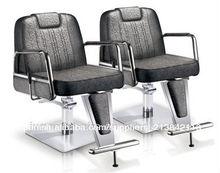 salón de silla de salón de belleza silla de barbero hy1