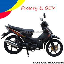 moped chinese cub motorcycles/mini new cub motorcycle/mini cub motorcycle for sale