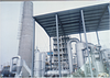 /product-gs/automatic-control-system-and-digit-diaplay-medical-waste-incinerator-60304287458.html