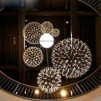 New design star ceiling projector night light with great price