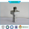 China Factory High Quality Competitive Price Pole Line Hardware
