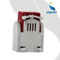 Saip/Saipwell Supplier FTO011/FTS011 IP20 bimetal type thermostat/ termostat
