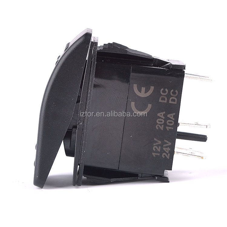 wiring diagram for a lighted rocker switch images rocker switch marine lighted rocker switch spst marine lighted rocker switch