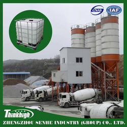 Top 10 Pam Factory Directly Supply