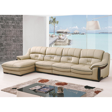 pakistani furniture / italy leather sofa brand / L shape leather sofa malaysia