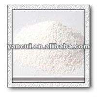 Sorbic acid(Cas no:110-44-1)