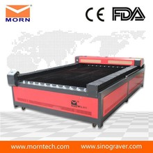 MT-L1325, high quality! 80w co2 laser power supply for laser machine for timber