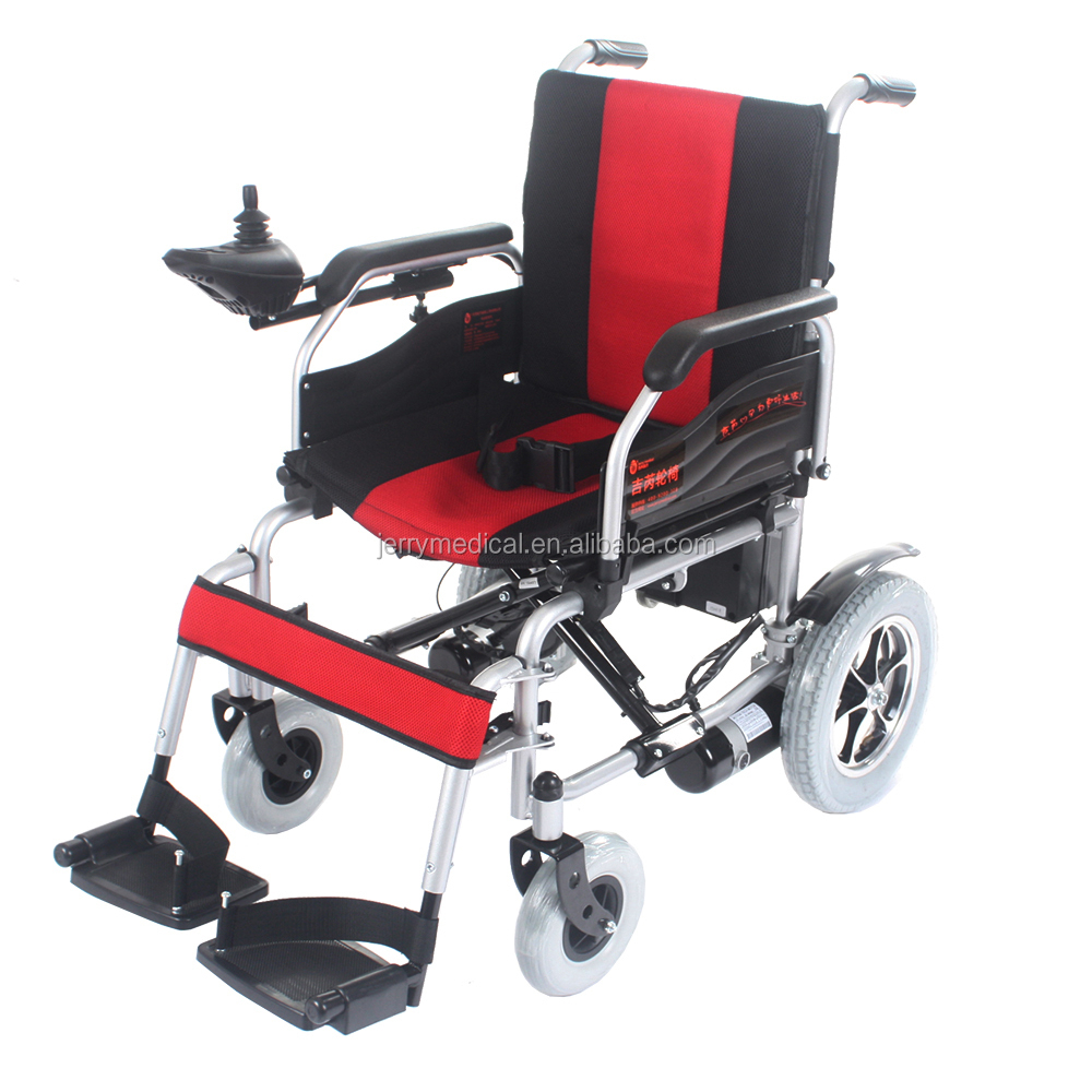 Best Chinese Power Wheelchair Company Buy Wheelchair For