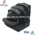 Mejor- paso de velcro nylex post médica zapato op