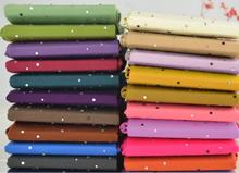 colorato e dimensione molti scegliere collant magazzino per gli uomini e le donne in stato di gravidanza