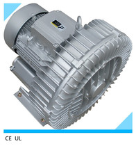 60HZ 0.5kw centrifugal pumps price and horizontal blower fan and motor blower for sale